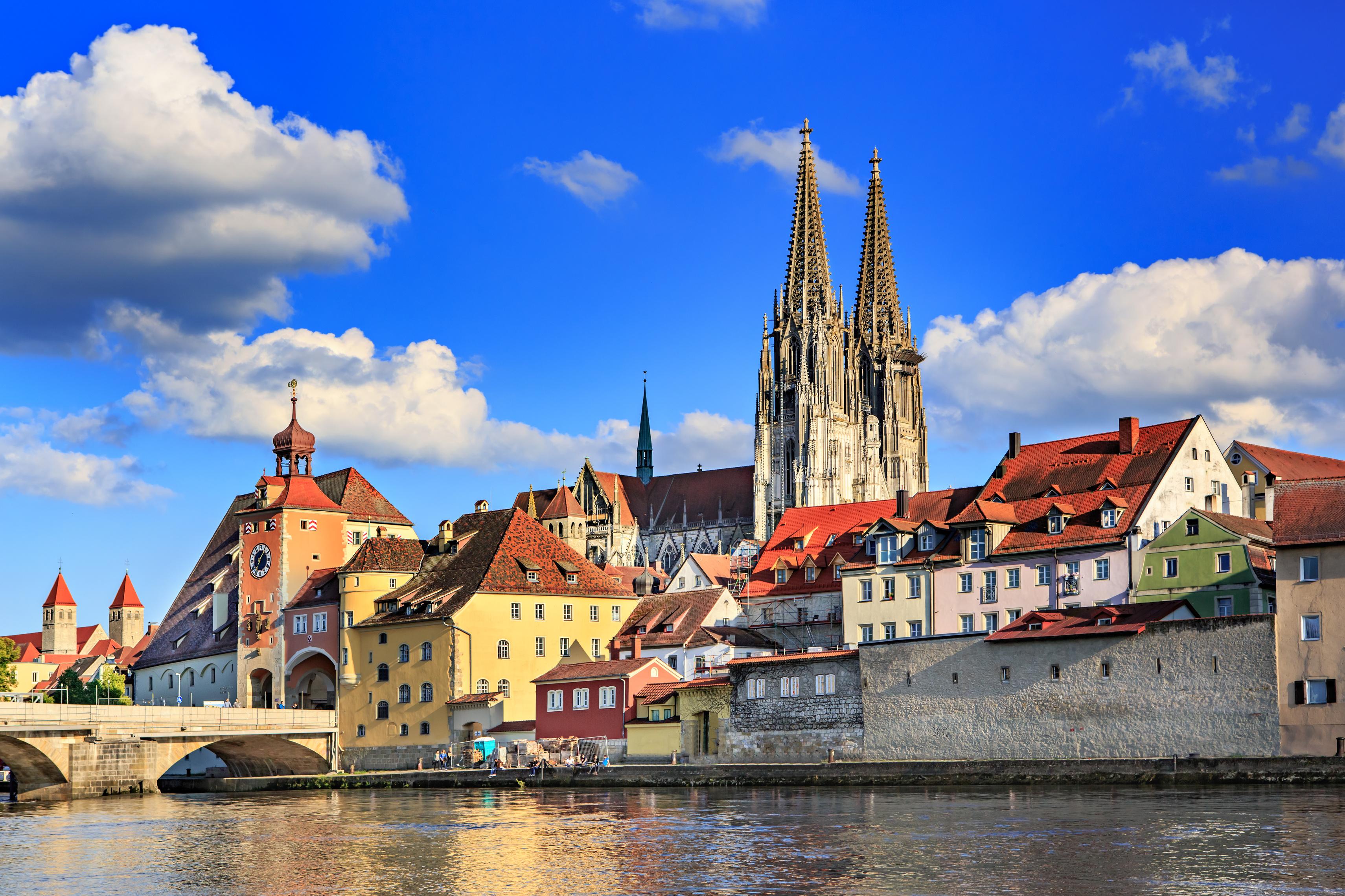 Stellenangebote Regensburg Büro : neustadt smp ~ Watch28wear.com Haus und Dekorationen