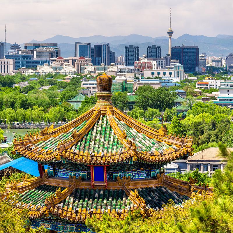 Beijing2.jpg