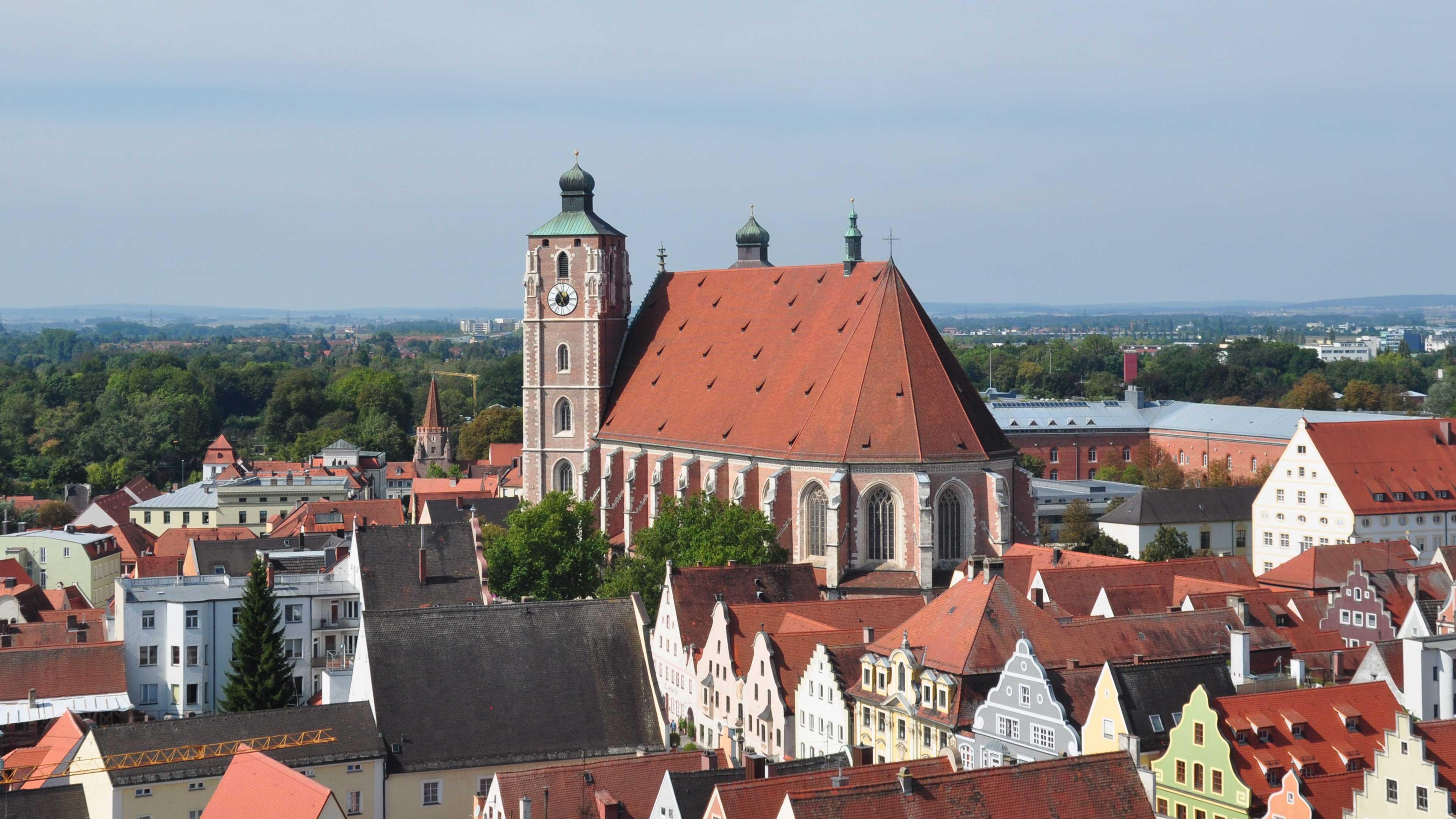 Neustadt_1.jpg