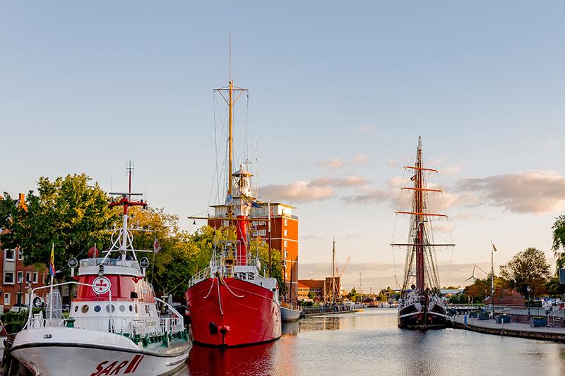 Emden2.jpg