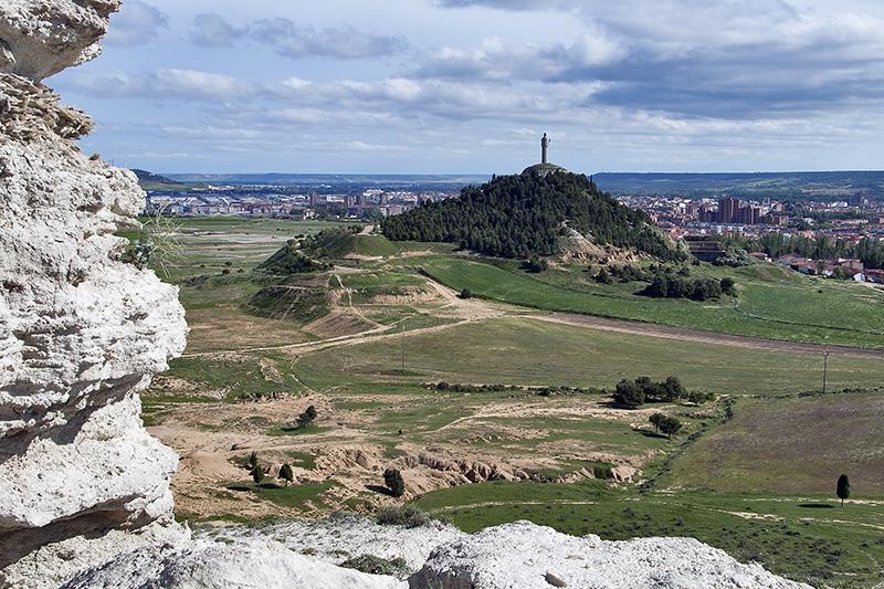Palencia2.jpg