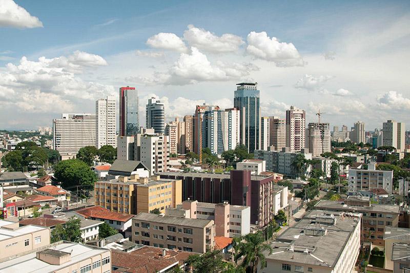 Curitiba_collage_2.jpg