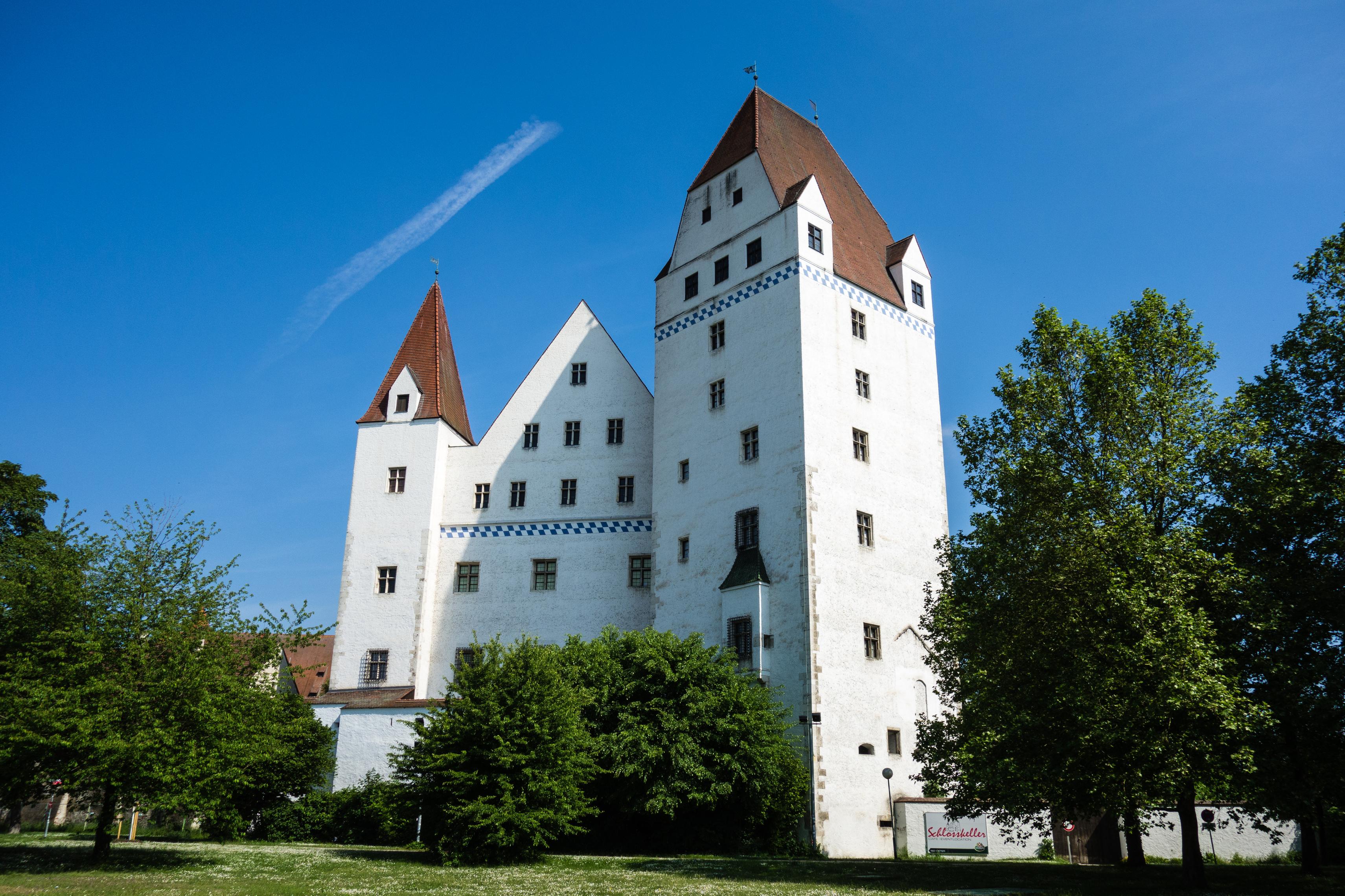 Ingolstadt_New castle in Ingolstadt_112142411 (not online).jpg