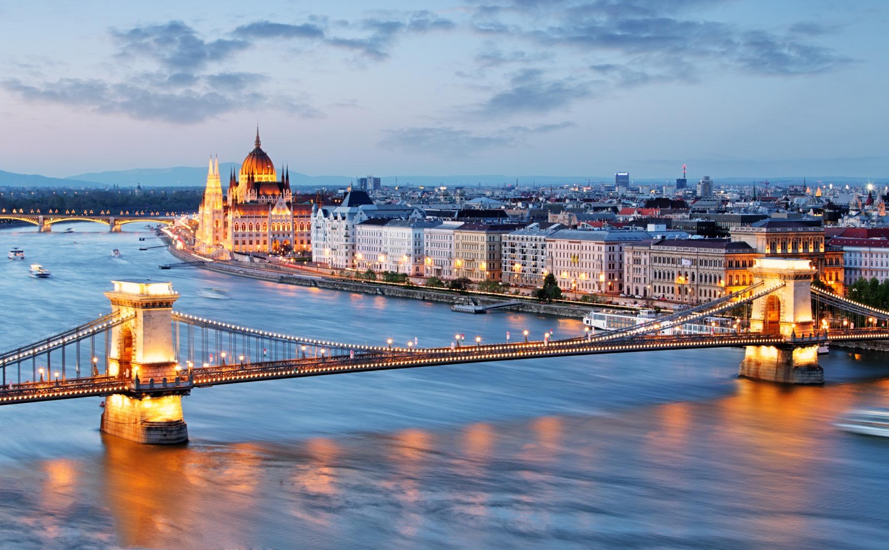Kecskemét_Budapest.jpg