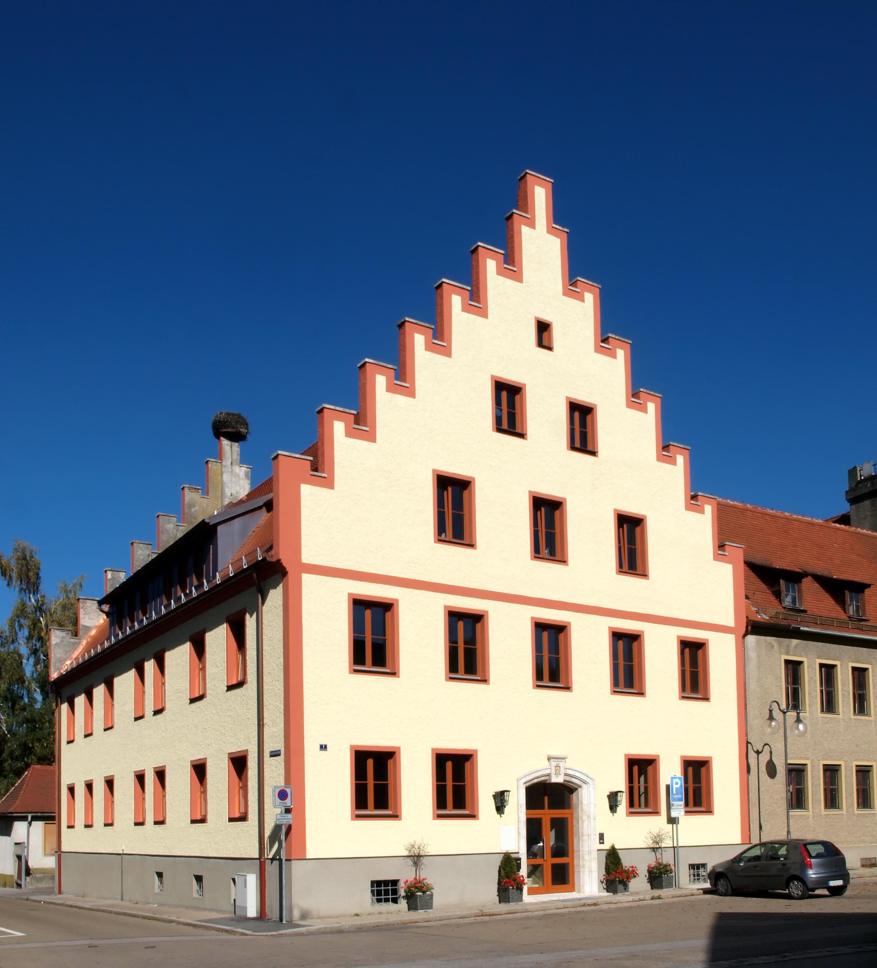 Neustadt1.jpg