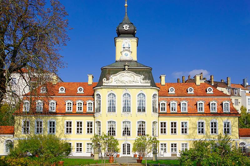 Leipzig1.jpg